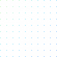square-dotted-pattern-blue