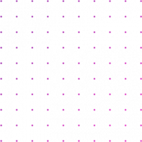 square-dotted-pattern-purple